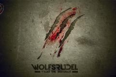 wolfsrudel_1920x1080
